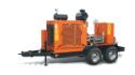 125 diesel convertible unit