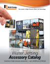 2015_water-jetting-accessory-catalog