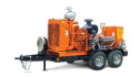 225 diesel convertible unit