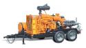 350 diesel convertible unit