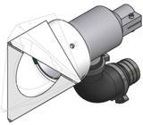vacuum lance dm32283