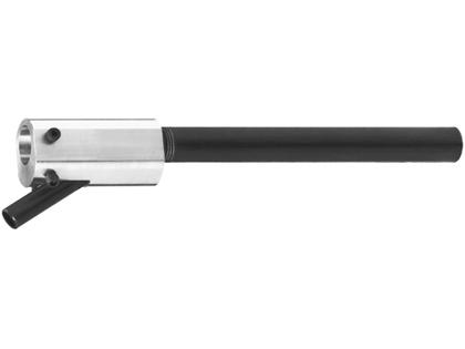 NSB-25-20K