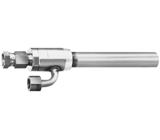 nsb-25
