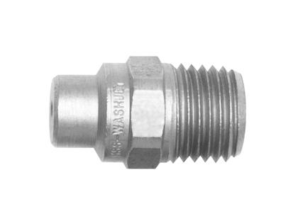 standard nozzles