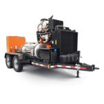 NLB Diesel Pumps