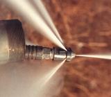 nozzles