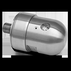 typhoon 20 rotating pipe nozzles
