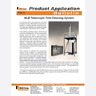 product application bulletin 10