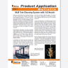product application bulletin 11