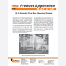 product application bulletin 5