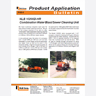 product application bulletin 6