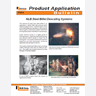 product application bulletin 8