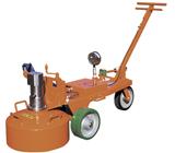 spin jet model 1550