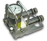 mgv15-3000 multi-gun valve