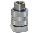 nsc screw coupling