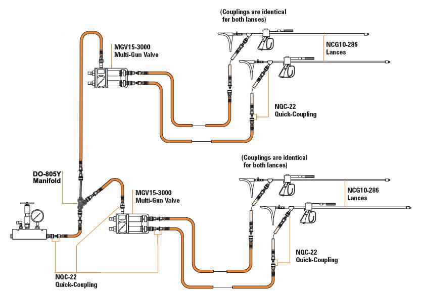 instrumentation hook up Smartbrains provide best skill in electrical instrumentation drafting and modeling design • hook-up drawing • instrumentation design engineering with.