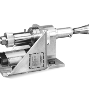 Robotic Tooling Product Image