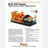 350 series diesel brochure