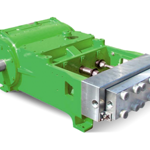 35220 Pump Product Image