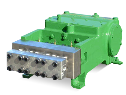 4012 Pump Product Image
