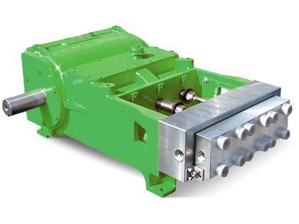 40220 Pump Product Image