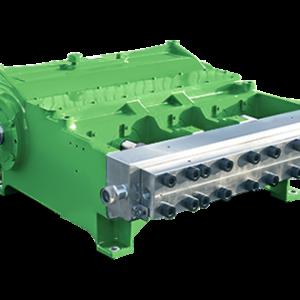 40250 Pump Product Image