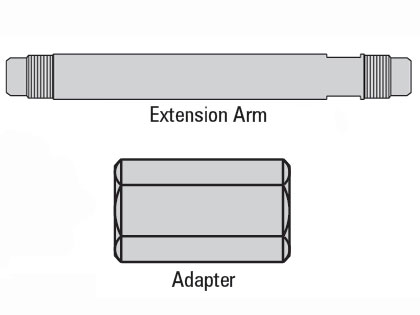 3D-Extension-Arms420-X-315