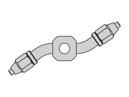 standard s arms