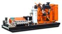 605 diesel convertible unit