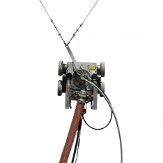 srt-10-w crawler