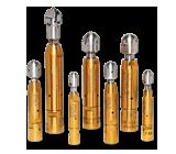 typhoon 10 rotating tube nozzles
