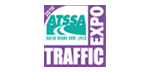 ATSSA Convention & Traffic Expo