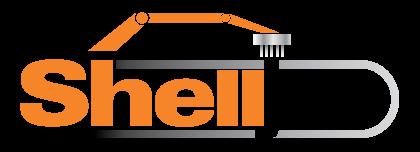 ShellJet