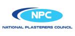 NPC Conference