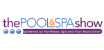 The Pool & Spa Show