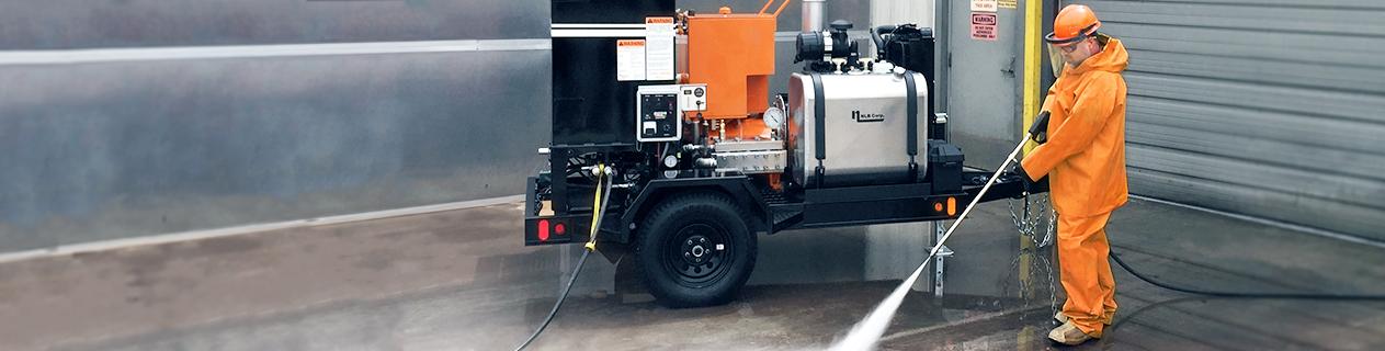 335 DHW-TRA-SA