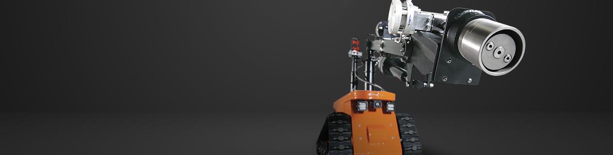 Micro-ARM™