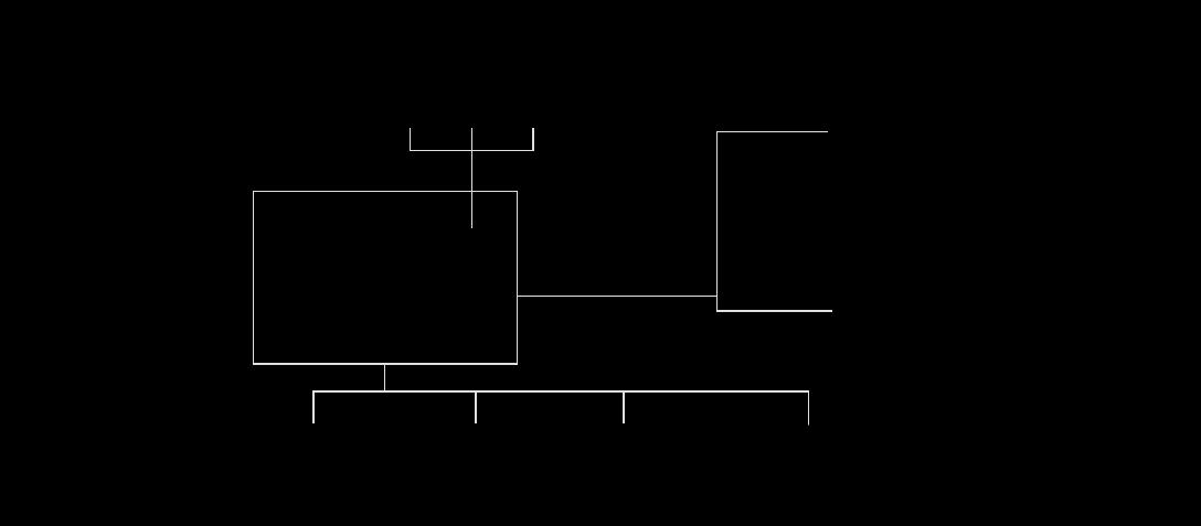 SpinJet Diagram