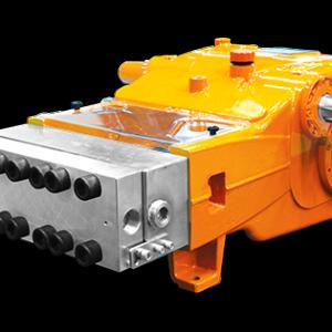 125G Pump Product Image