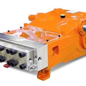 225G Pump Product Image