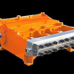 325 Q Pump Product Image