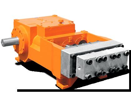 350 Pump Product Image