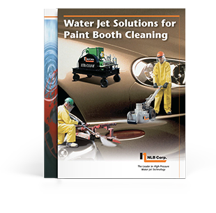 Paint Shop Brochure