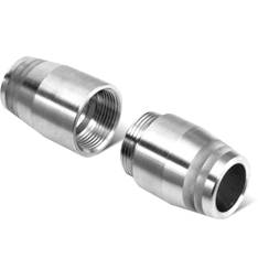 cs-22 coupling shield