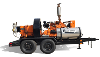 Model 20331DB-TRA Refurbished Unit