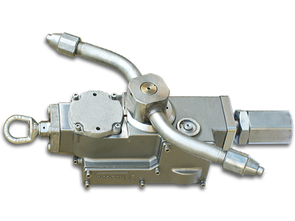 NLB3750-150 Product Image
