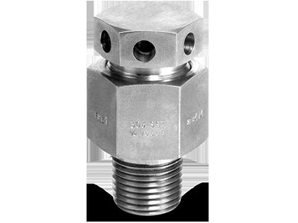 NSP-2000 Product Image
