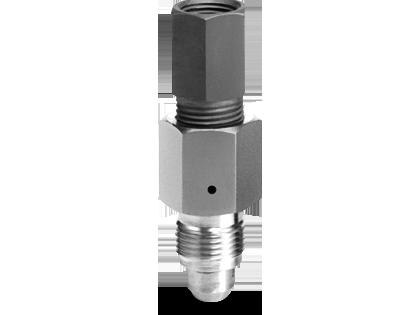 NSP-3000 Product Image