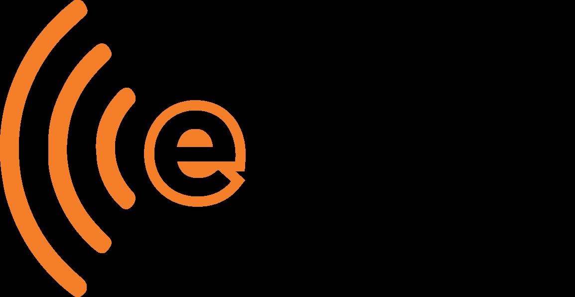 eSync™ Logo