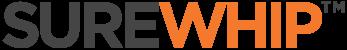Sure Shroud™ Logo